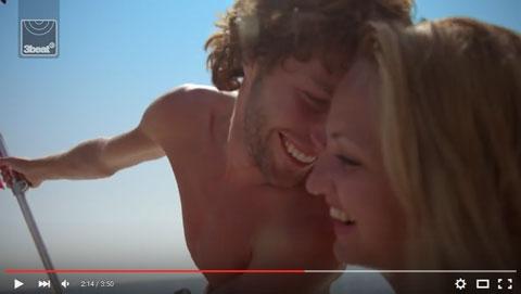 glitterball-video-sigma-ella-henderson