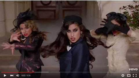 im-in-love-with-a-monster-video-fifth-harmony