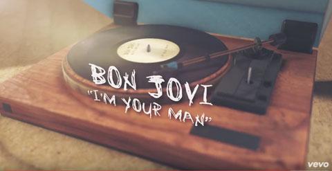 im-your-man-lyric-video-bon-jovi
