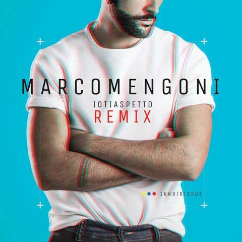 io-ti-aspetto-remix-ep-cover-marco-mengoni