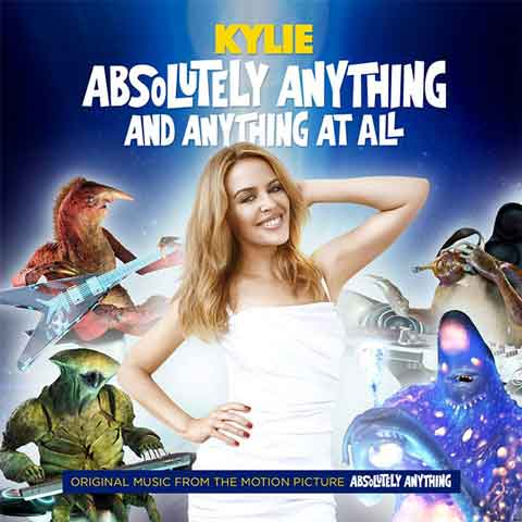kylie-absolutely-anything-and-anithing-it-all