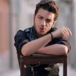 Il Volo, L'amore si muove: testo e video ufficiale
