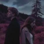 Birdy + Rhodes, Let It All Go: testo, traduzione e video ufficiale