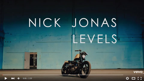 levels-videoclip-nick-jonas