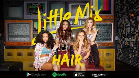little-mix-hair