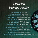 madman-b-side-cover-Doppelganger