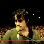 Verdena – Nevischio: video ufficiale + testo