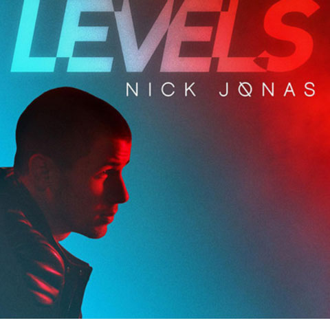nick-jonas-levels-cover