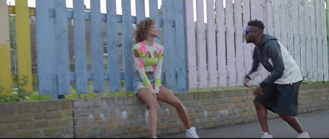 not-letting-go-video-tinie-tempah-jess-glynne