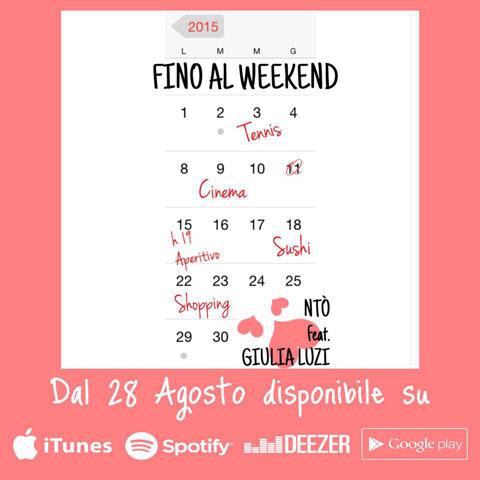 nto-Fino-al-weekend