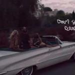 Duke Dumont – Ocean Drive: testo, traduzione e video ufficiale