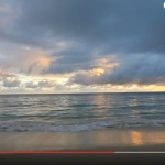 Watermät & MOGUAI – Portland: video ufficiale