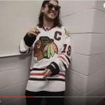 DVBBS – Raveheart: video ufficiale