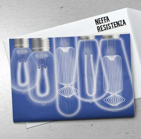 resistenza-cd-cover-neffa