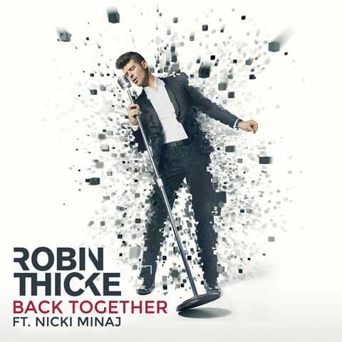robin-thicke-back-together.feat-nicki-minaj