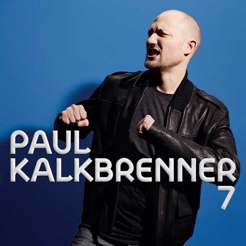 seven-cd-cover-Paul-Kalkbrenner