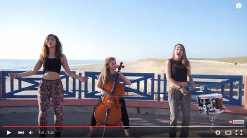 summer-2015-videoclip-l-e-j