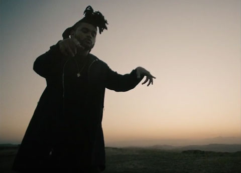 tell-your-friends-video-the-weeknd