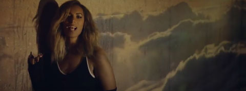 thunder-video-leona-lewis