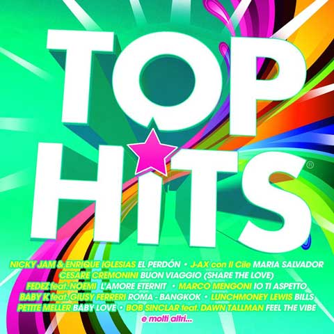 top-hits-volume-2-cover