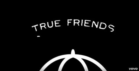 true-friends-lyric-video-bring-me-the-horizon