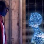 Nero – Two Minds: testo, traduzione e video ufficiale