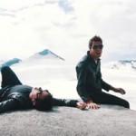 La Crisi Di Luglio – Vacanze A Rimini: testo e video ufficiale