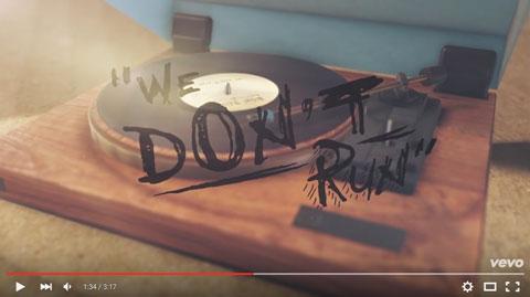 we-dont-run-lyric-video-bon-jovi