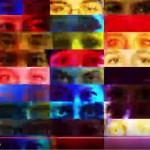 Kaskade, We Don't Stop: traduzione testo e video ufficiale