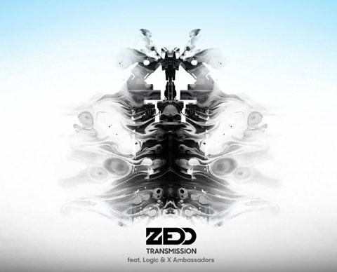 zedd-transmission-feat-x-ambassadors-logic