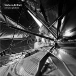 Stefano Bollani, Arrivano gli alieni: tracklist album