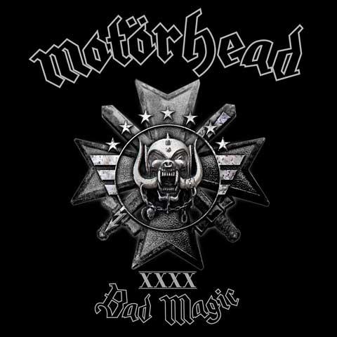 Bad-Magic-cd-cover-motorhead