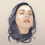 Carla Morrison – Un Beso: testo, traduzione e audio