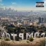Dr. Dre, è uscita la versione fisica di Compton, suo album 2015: tracklist