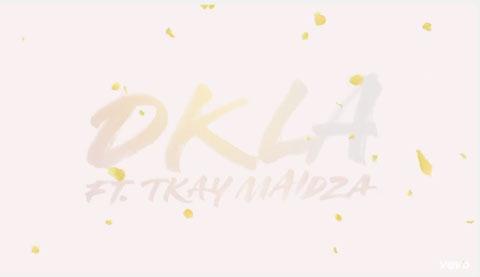 DKLA-lyric-video-Troye-Sivan-Tkay-Maidza