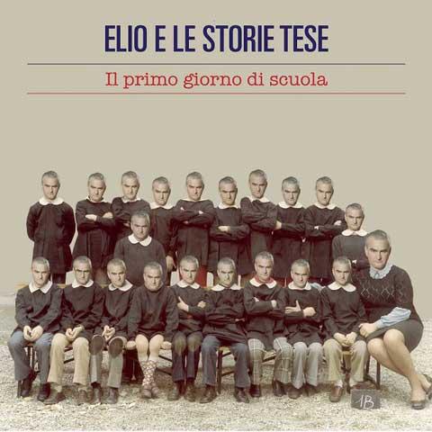 Elio-e-le-storie-tese-Il-primo-giorno-di-scuola