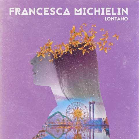 Francesca-Michielin-Lontano-cover