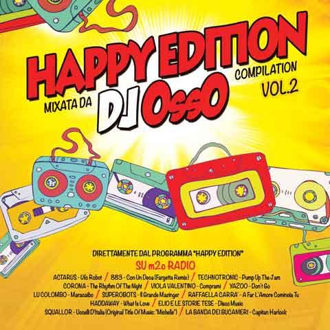 Happy-Edition-Volume-2-copertina-compilation