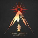 Chris Cornell, Higher Truth: tracklist album