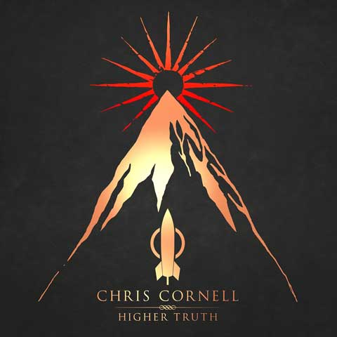 Higher-Truth-cd-cover-chris-cornell