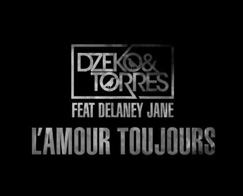 L Amour-Toujours-lyric-video-dzeko-e-torres-feat-delaney-jane