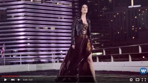 LADO-DERECHO-DEL-CORAZON-video-making-of-pausini