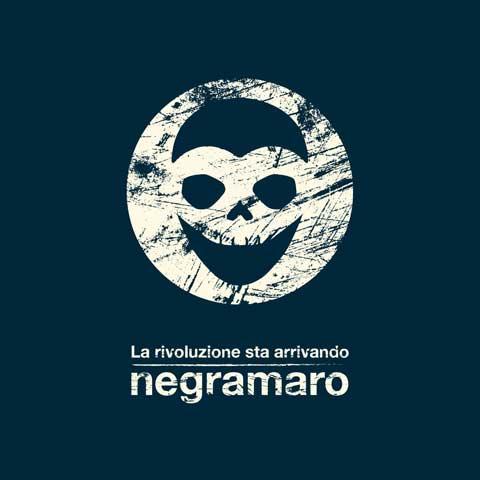 La-Rivoluzione-Sta-Arrivando-cd-cover-negramaro