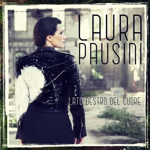 Laura-Pausini-Lato-destro-del-cuore-cover