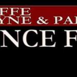 Leo Effe feat. Spyne & Palmieri – Bounce Fuck