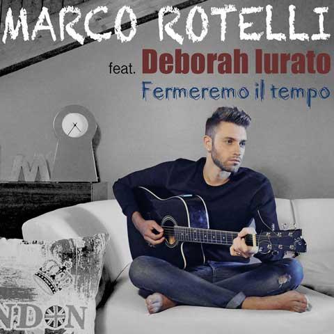 Marco-Rotelli-Deborah-Iurato-Fermeremo-il-Tempo