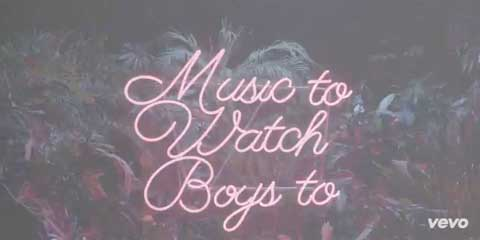 Music-To-Watch-Boys-To-video-lana-del-rey