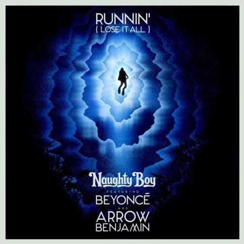 Naughty-Boy-Runnin-cover