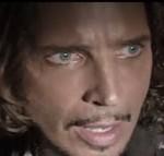 Chris Cornell, Nearly Forgot My Broken Heart: traduzione testo e video ufficiale