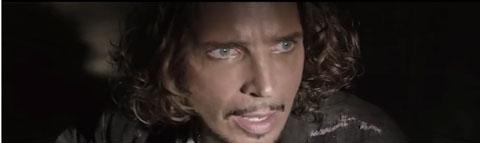Nearly-Forgot-My-Broken-Heart-video-Chris-Cornell